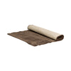 Chocolate Carpet Runner 8m x 1.2m