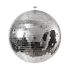 Disco Ball Large 52cm