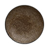 Earth Dinner Plate 24cm