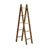 Farmhouse Ladder