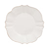 French Frill Side Plate 18cm