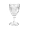 French Juliette Wine Glass