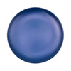 French Blue Stoneware Main Plate