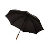Golf Umbrella Black