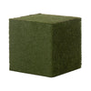 Fake Grass Plinth 60cm Sq