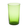 Green Glass Highball