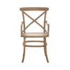 Hamptons Carver Chair