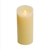 LED Candle Large 22.5cm H