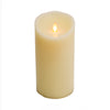 LED Candle Medium 18.5cm H