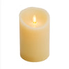 LED Candle Small 14cm H