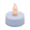 LED Candle Tealight