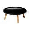 Linea Coffee Table - Black