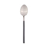 Luna Charcoal Teaspoon