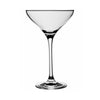 Martini Coupe Glass 210ml