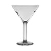 Martini Glass 296ml