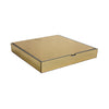 Perpsex Gold Cigar Box
