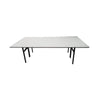 Rectangle-Banquet-Table-2.4m