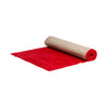 Red Carpet Runner 10m x 1.2m