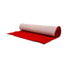 Red Carpet Runner 5m x 1.2m
