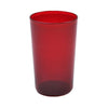 Red Glass Highball