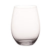 Riedel All Purpose O Glass