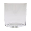 Riedel Straight Sided Tumbler