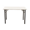 Square Banquet Table 1.2m