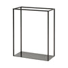 Vogue Table Stand Black