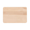 Wooden Chopping Board Small
