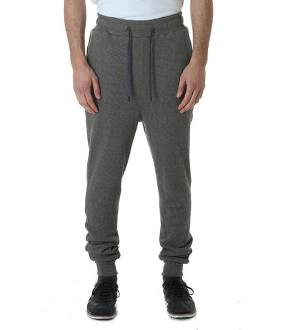 Ryder Pants Grey