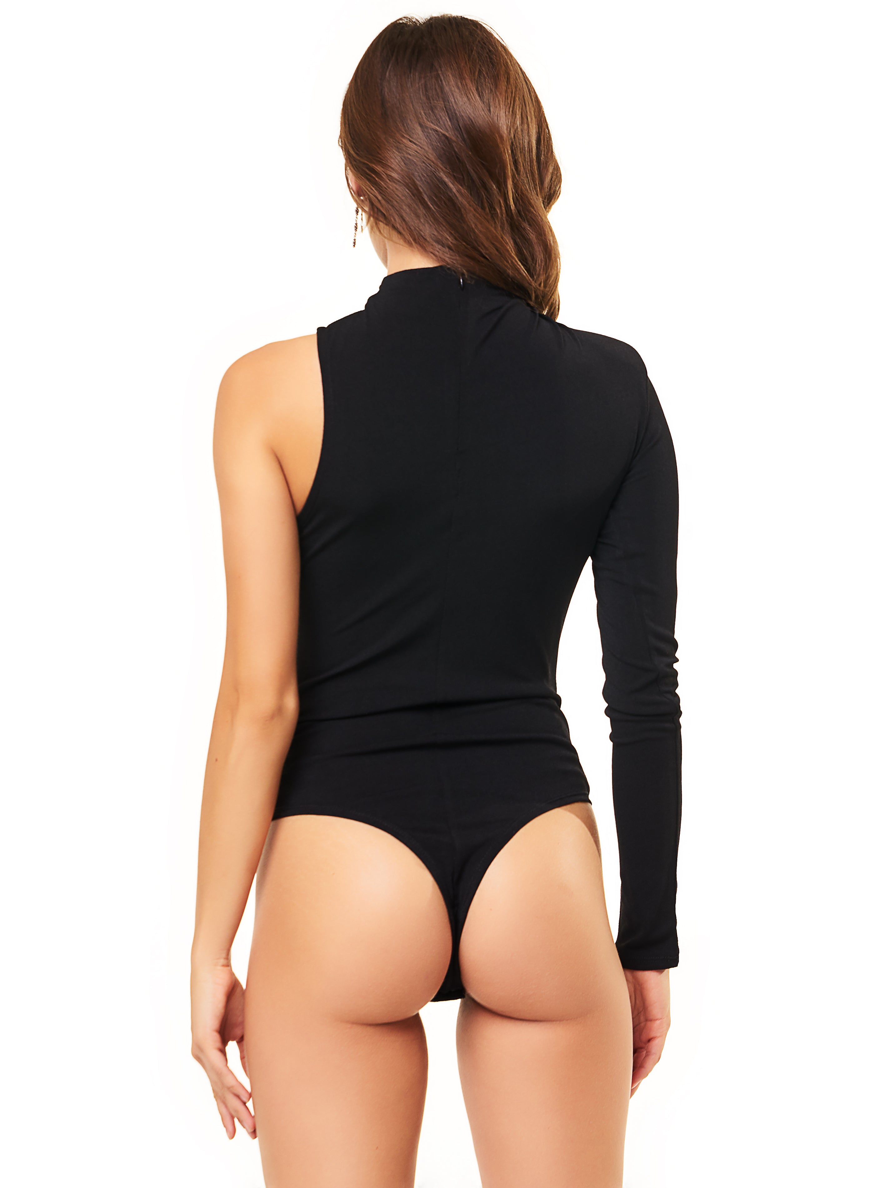 Elliot Bodysuit