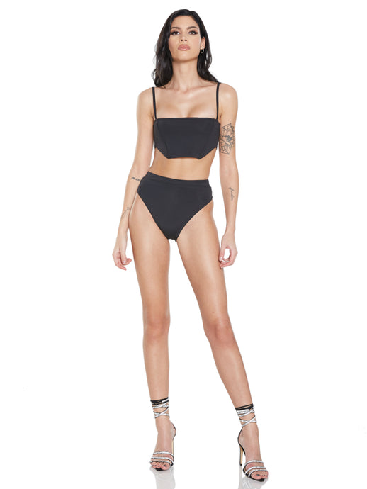 Gaia Swim Bottom