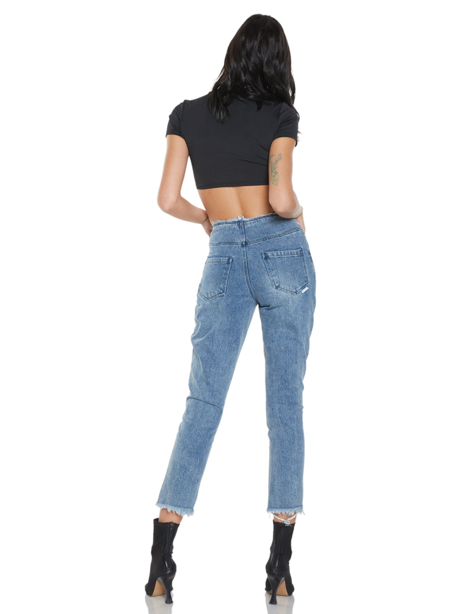 Russo Jeans