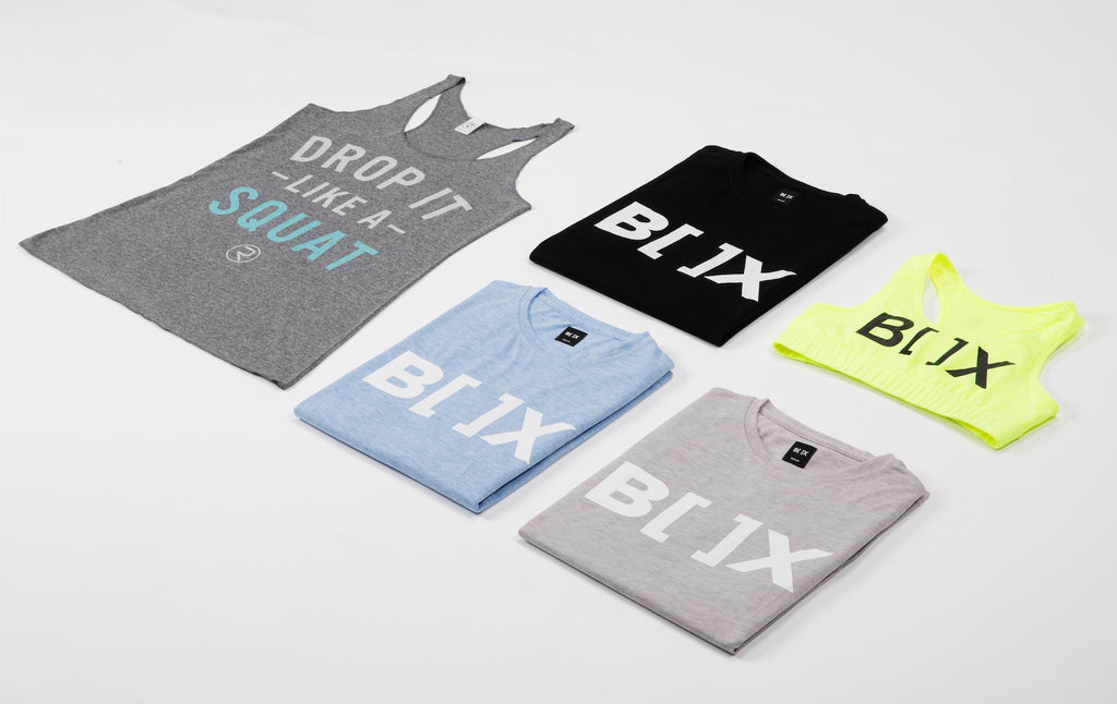 Gym Kit Essentials: Our Most Popular Products