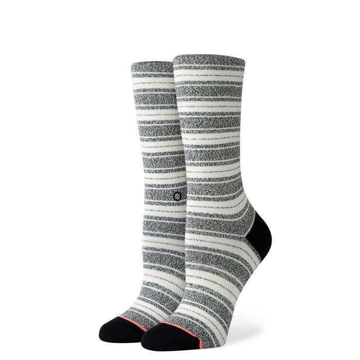 Stance Socks Choice