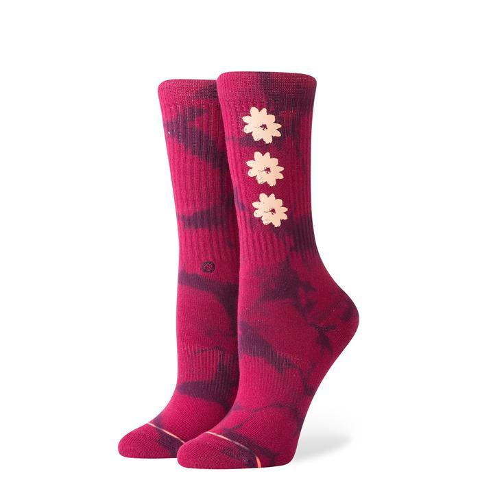 Stance Lovecraft Sock