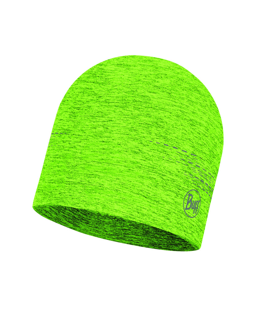 Buff R-Yellow Fluor Dryflx Hat