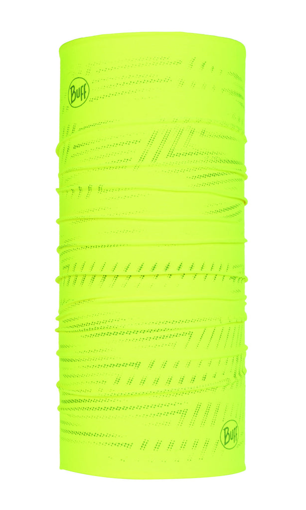 Buff R-Yellow Fluor [New Reflective]