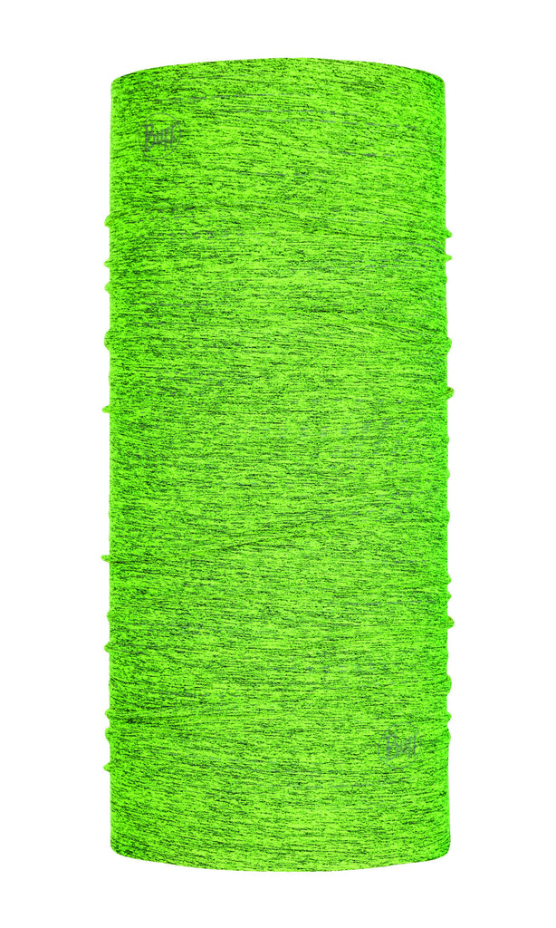 Buff R-Yellow Fluor Dryflx