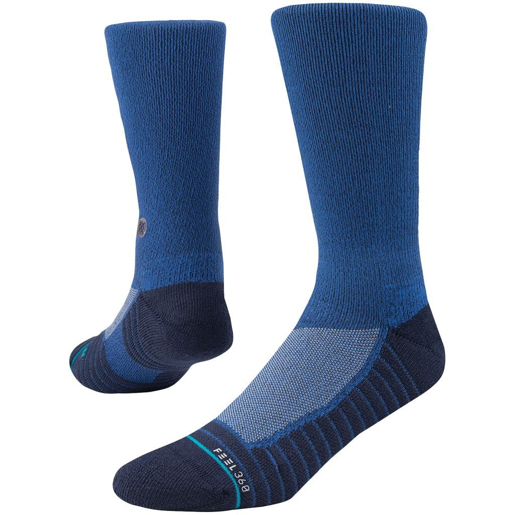 Stance Athletic Icon 2 Blue