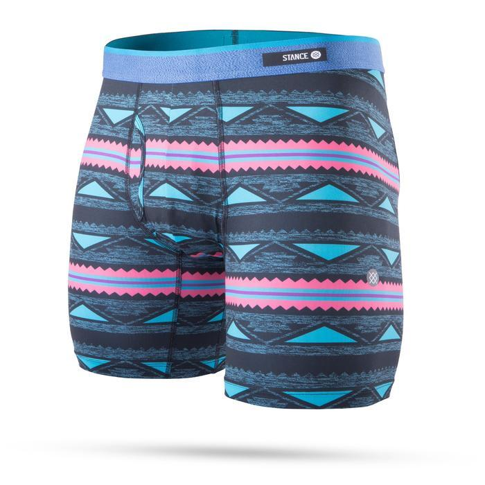 Stance Neo Tec Boxer Brief