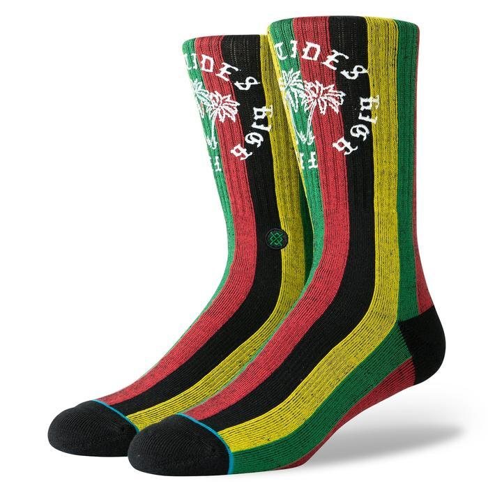 Stance Socks High Fives