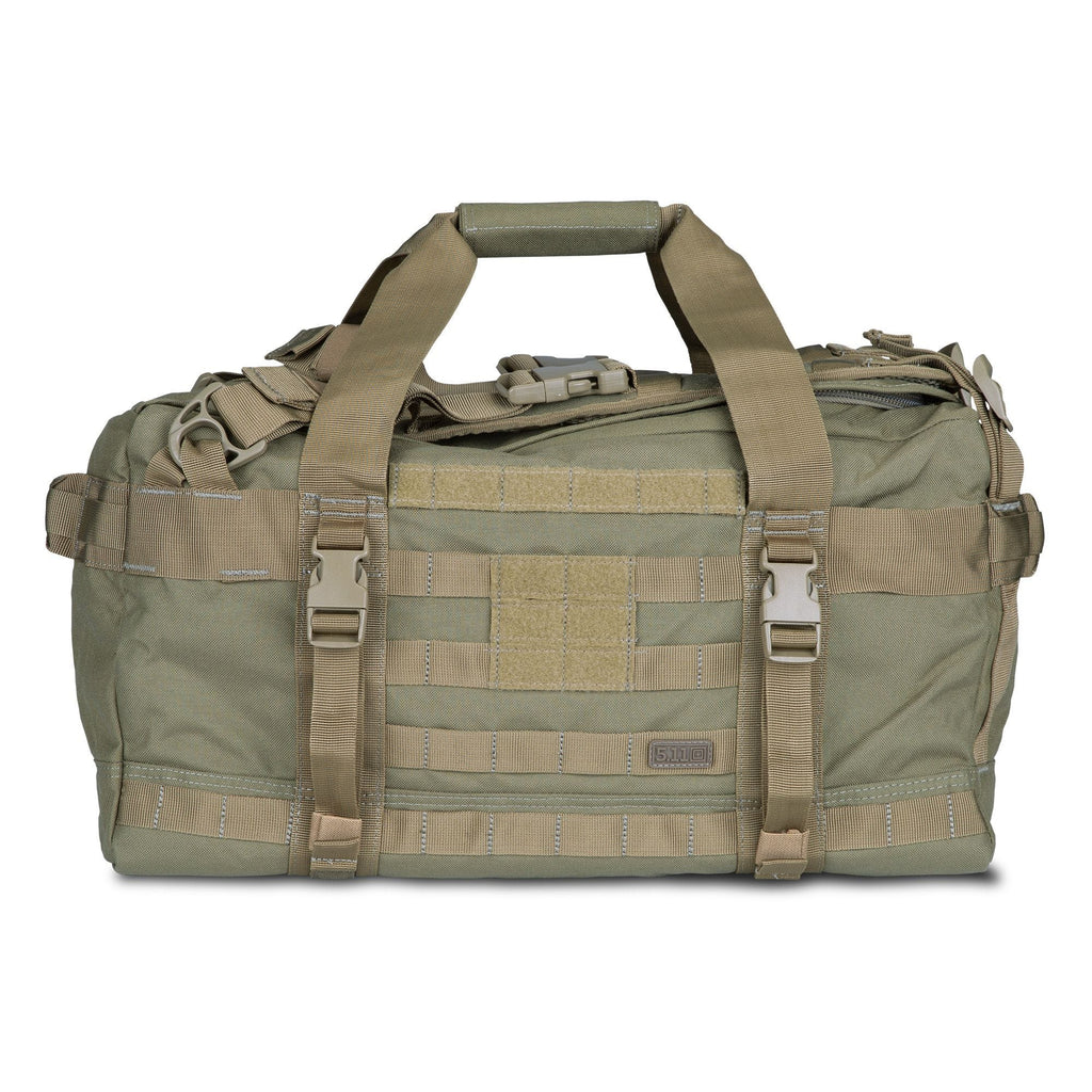 5.11 Rush LBD Mike 40L Sandstone