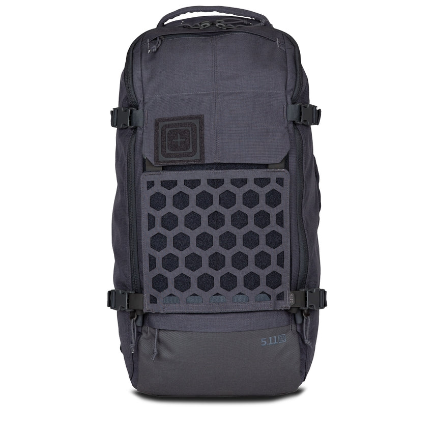 5.11 AMP 72 Backpack 40L Tungsten