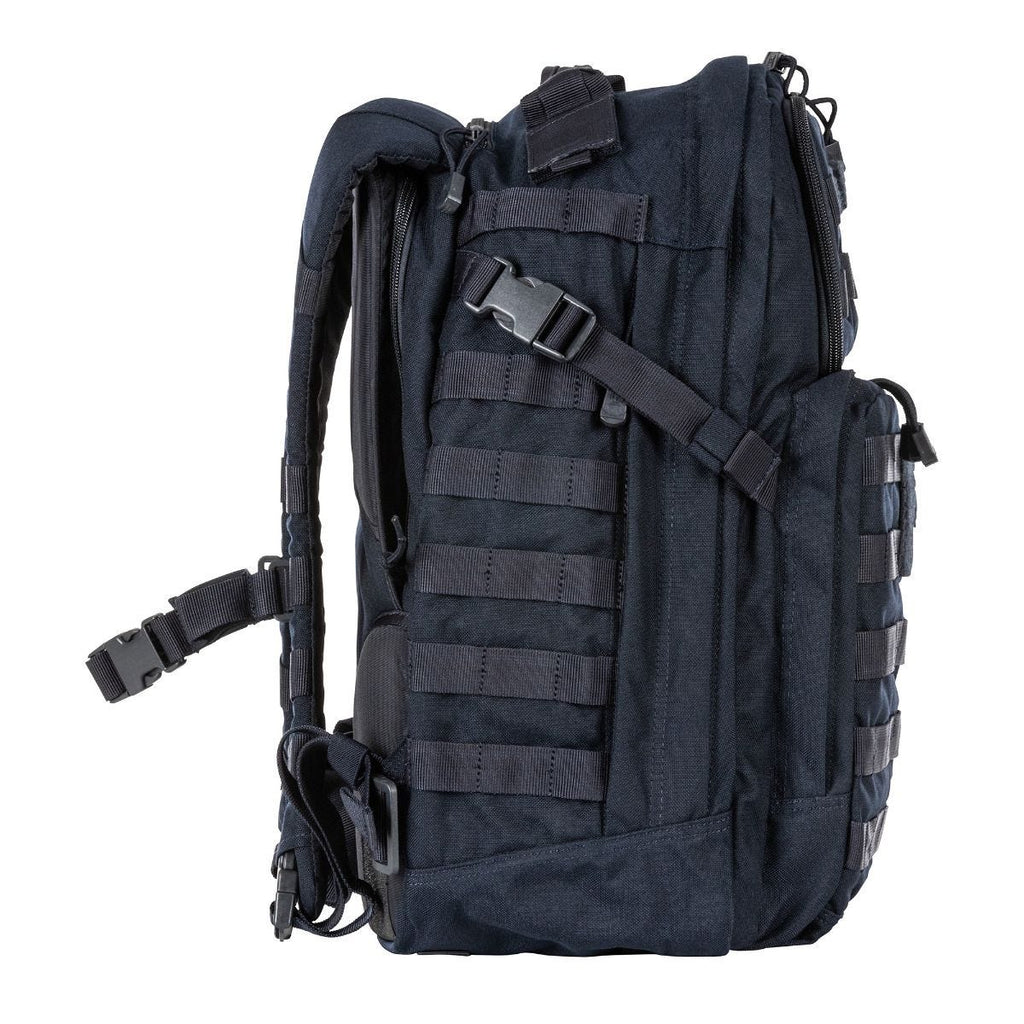5.11 Rush 24 Backpack 37L Navy