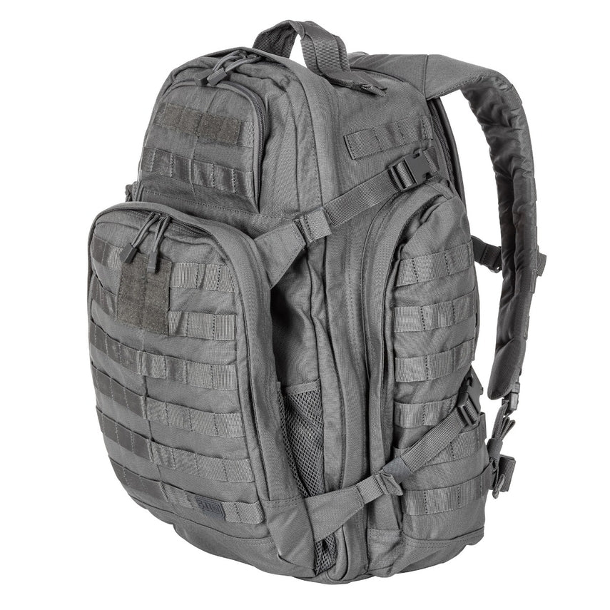 5.11 Rush 72 Backpack 55L Storm Grey