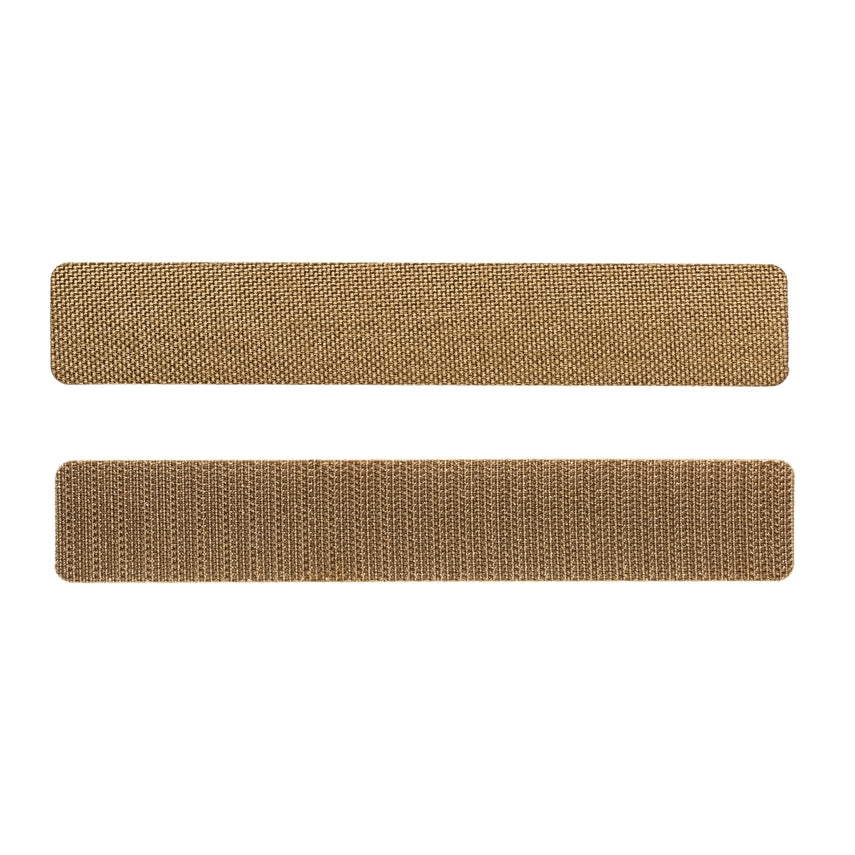 5.11 Writebar Name Tape Kangaroo Patch