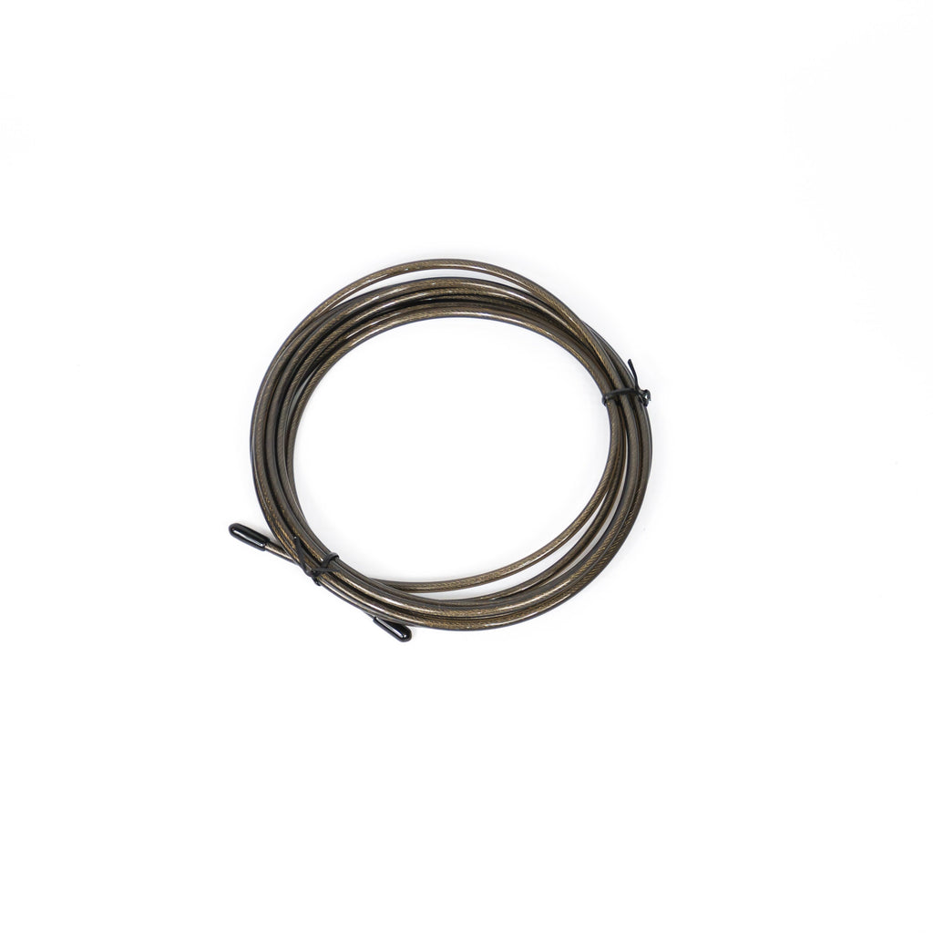 B[ ]X Replacement Cable 4mm