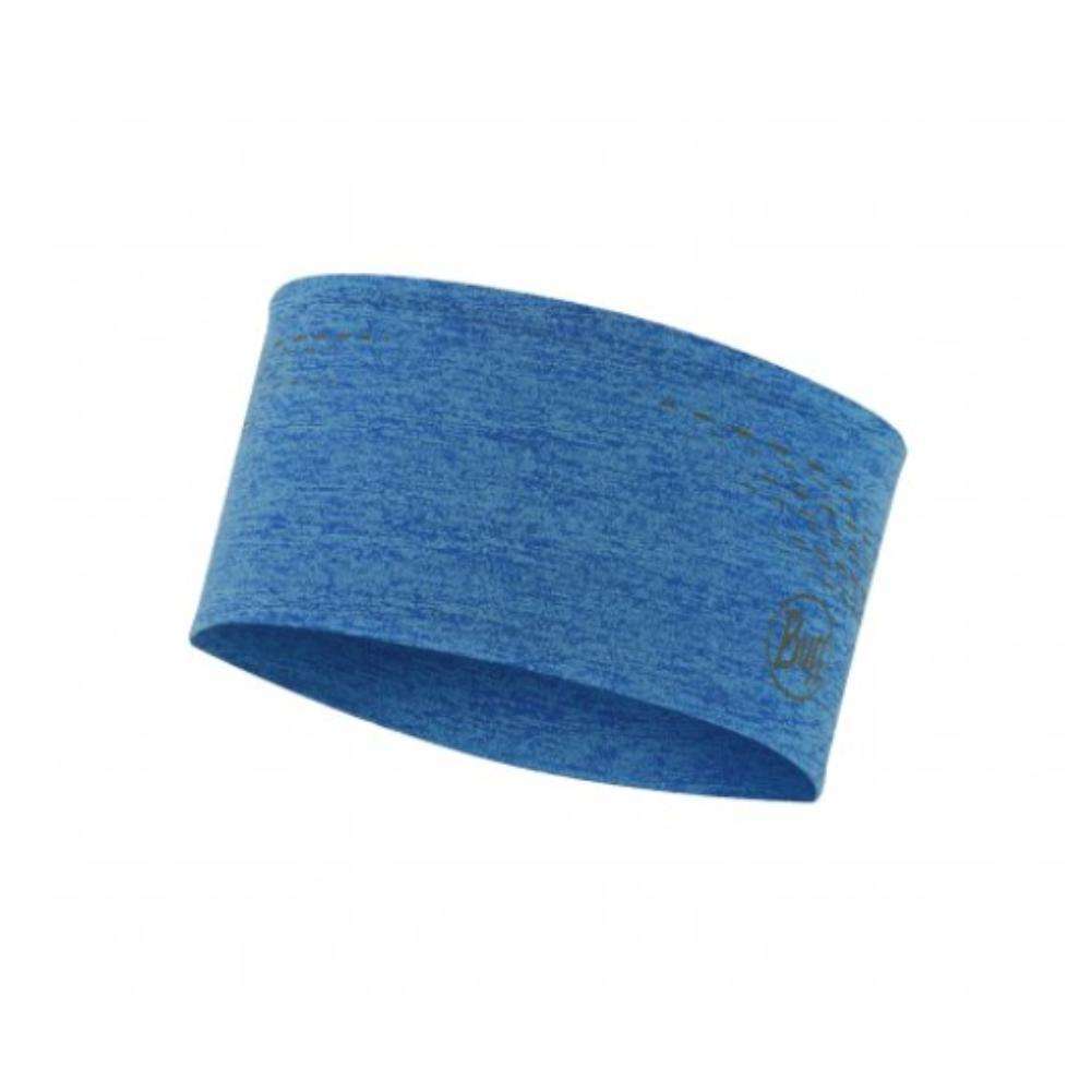 Buff Dryflex Olympian Blue Headband