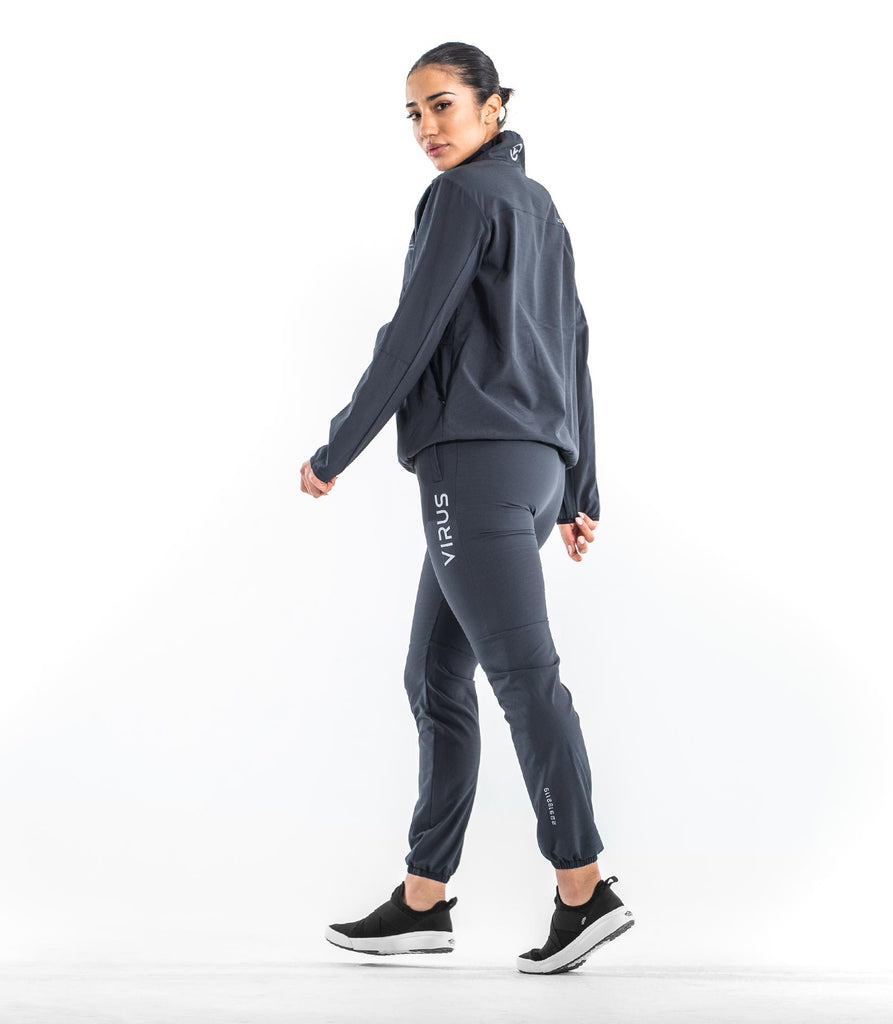 Virus Summit Pant